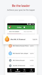 Pathao Drive v4.2.1.1 screenshots 5