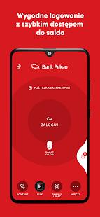 PeoPay v3.60.2304 screenshots 1