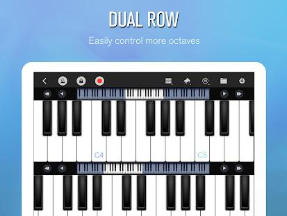 Perfect Piano v7.5.9 screenshots 21
