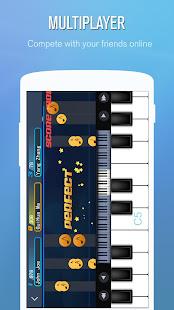 Perfect Piano v7.5.9 screenshots 5