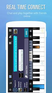 Perfect Piano v7.5.9 screenshots 7