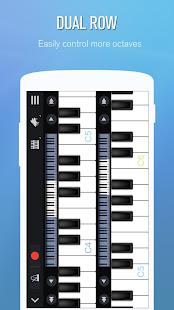 Perfect Piano v7.5.9 screenshots 8