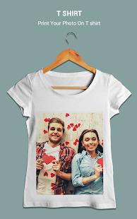 Phone Case Maker – Custom Mobile Cover T Shirt Mug v1.81 screenshots 11