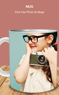 Phone Case Maker – Custom Mobile Cover T Shirt Mug v1.81 screenshots 13