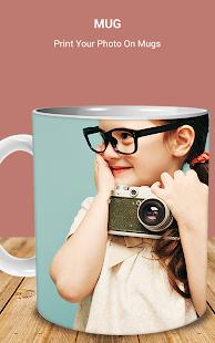 Phone Case Maker – Custom Mobile Cover T Shirt Mug v1.81 screenshots 21