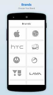 Phone Case Maker – Custom Mobile Cover T Shirt Mug v1.81 screenshots 3