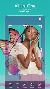 Picsart Photo Editor Pic Video amp Collage Maker v17.8.6 screenshots 1