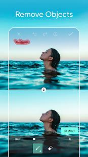 Picsart Photo Editor Pic Video amp Collage Maker v17.8.6 screenshots 8