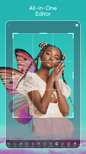 Picsart Photo Editor Pic Video amp Collage Maker v17.8.6 screenshots 9