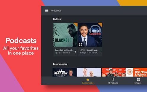 Plex Stream Free Movies amp Watch Live TV Shows Now v8.21.2.27212 screenshots 12