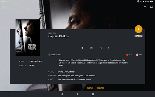 Plex Stream Free Movies amp Watch Live TV Shows Now v8.21.2.27212 screenshots 16