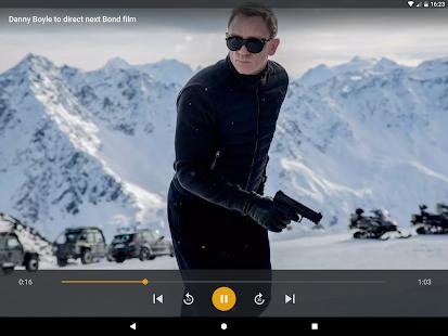 Plex Stream Free Movies amp Watch Live TV Shows Now v8.21.2.27212 screenshots 22