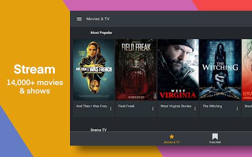 Plex Stream Free Movies amp Watch Live TV Shows Now v8.21.2.27212 screenshots 9