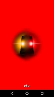 Police Lights v2.1 screenshots 3