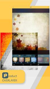 Poster Maker amp Poster Designer v2.4.7 screenshots 2