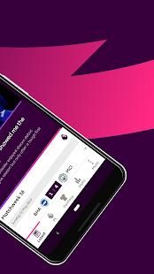 Premier League – Official App v2.5.5.2685 screenshots 2