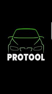 ProTool v2.49.8 screenshots 1