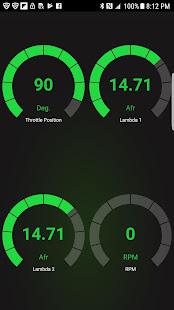 ProTool v2.49.8 screenshots 17