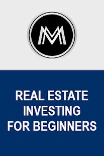 Real Estate Investing For Beginners v12.0 screenshots 1