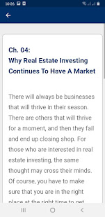Real Estate Investing For Beginners v12.0 screenshots 14
