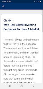 Real Estate Investing For Beginners v12.0 screenshots 22