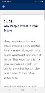 Real Estate Investing For Beginners v12.0 screenshots 4