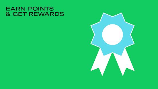 Rewards – Prizes amp Rewards v4.0.4 screenshots 12