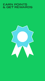 Rewards – Prizes amp Rewards v4.0.4 screenshots 2