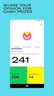 Rewards – Prizes amp Rewards v4.0.4 screenshots 3