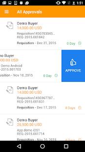 SMART PRO v2.3.1 screenshots 2