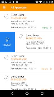 SMART PRO v2.3.1 screenshots 3