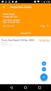 SMART PRO v2.3.1 screenshots 4