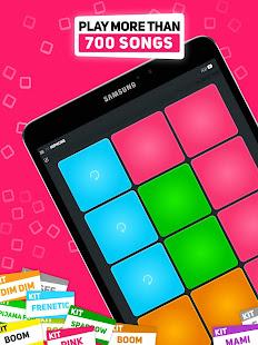 SUPER PADS – Become a DJ v4.2.0 screenshots 11
