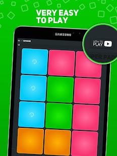 SUPER PADS – Become a DJ v4.2.0 screenshots 15