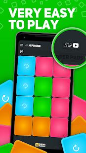 SUPER PADS – Become a DJ v4.2.0 screenshots 5