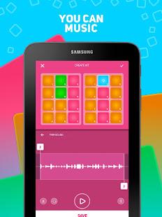 SUPER PADS – Become a DJ v4.2.0 screenshots 8