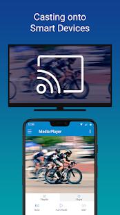 SURE – Smart Home and TV Universal Remote v4.24.129.20200311 screenshots 4