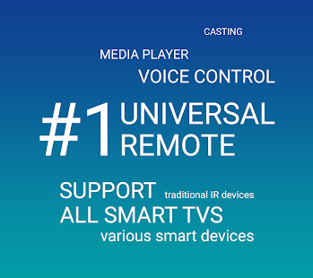 SURE – Smart Home and TV Universal Remote v4.24.129.20200311 screenshots 8