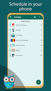 School – Ultimate Studying Assistant v2.6.5 screenshots 1
