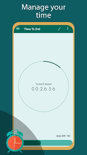 School – Ultimate Studying Assistant v2.6.5 screenshots 4