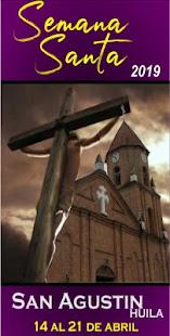 Semana Santa San Agustn v5 screenshots 1