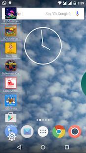 Side Bar – Multi Window v1.2 screenshots 2