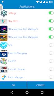 Side Bar – Multi Window v1.2 screenshots 5
