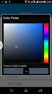 Side Bar – Multi Window v1.2 screenshots 6