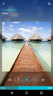 SingPlay Karaoke your MP3 v4.3.4 screenshots 2
