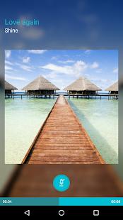 SingPlay Karaoke your MP3 v4.3.4 screenshots 5