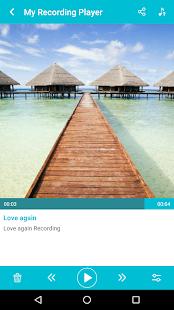 SingPlay Karaoke your MP3 v4.3.4 screenshots 7