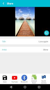 SingPlay Karaoke your MP3 v4.3.4 screenshots 8