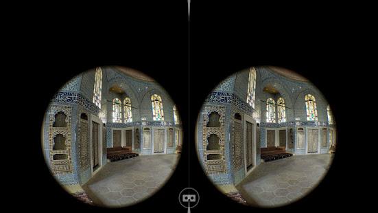 Sites in VR v8.14 screenshots 12