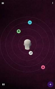 Sleep Orbit Relaxing 3D Sounds White Noise amp Fan v1.9.4 screenshots 8